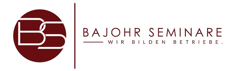 Betriebswirtschaftliche Grundlagen im Wirtschaftsausschuss – bajohr seminare.de